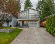1760 Evelyn Street, North Vancouver image