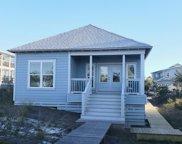 105 Pinwheel Ct, Port St. Joe image