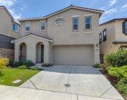 8005  Ryland Drive, El Dorado Hills image