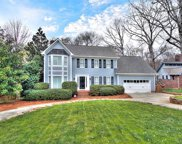 7324  Lee Rea Road, Charlotte image