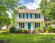 8205 Costin Drive, Henrico image