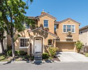 362 Shelby Dr, Mountain View image