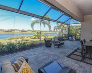 4971 Andros Dr, Naples image