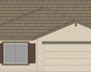 1748 S Aryelle Road, Apache Junction image