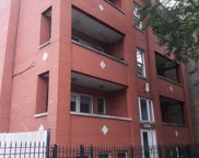 1539 North Wicker Park Avenue Unit 3N, Chicago image