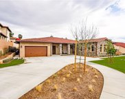 5789 Winchester Court, Rancho Cucamonga image