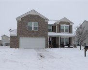 630 Eastpointe  Drive, Shelbyville image