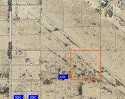 W Papago & N Allegro Rd Road Unit #020A, Maricopa image