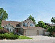 10008 Astoria Court, Lone Tree image