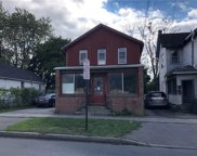 675 Maple Street, Rochester image