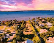 15251 Tahitian DR, Fort Myers image