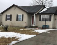 56906 Meadow Glen Drive, Elkhart image