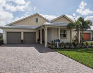 14684 Topsail Dr, Naples image