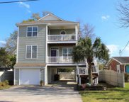 3411 Poinsett, North Myrtle Beach image