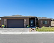 873  Spring Crossing, Grand Junction image