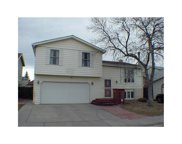 7775 Carr Court, Arvada image