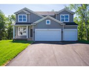 6702 96th  Circle S, Cottage Grove image
