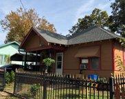 5434 N Parry Avenue, Dallas image
