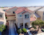 1755 LITTLE CROW Avenue, Las Vegas image
