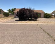 113 Aster Drive SW, Rio Rancho image