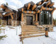 52 Stillson Placer, Breckenridge image