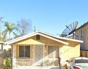 9540     Defiance Avenue, Los Angeles image