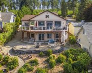 2231 E Mason Lake Dr E, Grapeview image