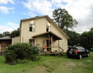 5516 Spruce Drive, Fort Pierce image