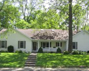57207 County Road 13, Elkhart image