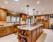 2202 N Sagebrush Lane, Carefree image