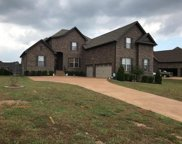 1043 Tower Hill Lane, Hendersonville image