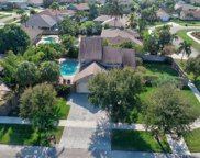 4140 Woods End Road, Boca Raton image