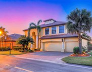 12494 Country Day  Circle, Fort Myers image