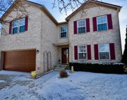 12241 Doncaster  Court, Fishers image
