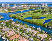 792 Harbour Isles Court, North Palm Beach image
