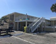 2600 S Ocean Blvd Unit 107, Myrtle Beach image