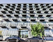 1224 West Van Buren Street Unit 813, Chicago image