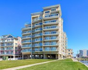4601b Coastal Hwy Unit 202, Ocean City image