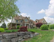 4992 Saint Josephs Road, Coopersburg image