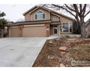 2108 Sweetwater Creek Dr, Fort Collins image