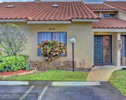 8516 Shadow Ct Unit 5-17, Coral Springs image