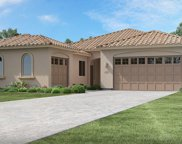 21535 E Arroyo Verde Court, Queen Creek image