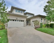 25933 East Parkview Place, Aurora image