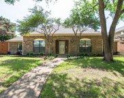 6822 Rocky Top, Dallas image