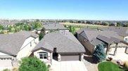 8259 E 150th Place, Thornton image