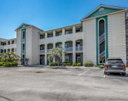 4501 W Harbour Ct. Unit R-15, Little River image
