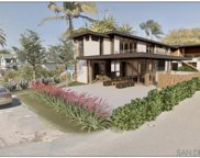 2387 Newport Ave, Cardiff-by-the-Sea image