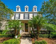 11231 Camden Park Drive, Windermere image