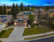 12800 Yankton, Bakersfield image
