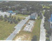 500 Riverside   Drive, Pocomoke City, MD image